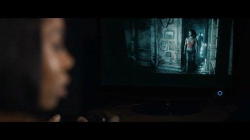 《黑相集:棉兰号》游戏截图3