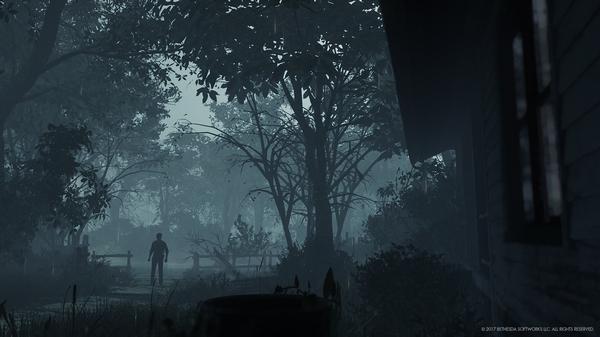 恶灵附身2游戏图片2