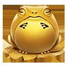 FGO青蛙香炉