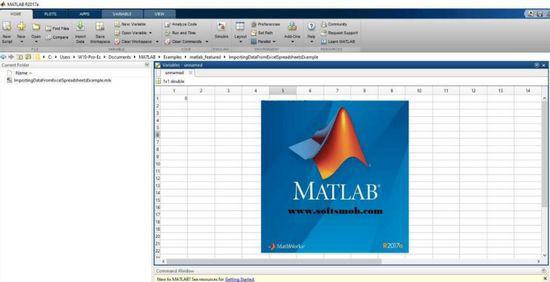 matlab7.1破解版圖