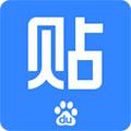 www.100ruicheng.cn贴吧精简版