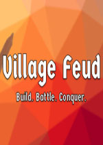 乡村之争(Village Feud)PC版