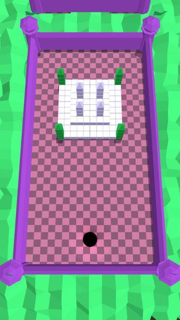 砖块黑洞截图2