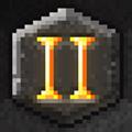 地牢战争2无限金币版安卓版1.0.0