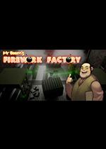 爆炸先生的��花工�S(Mr Boom's Firework Factory)硬�P版