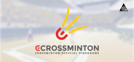 eCrossminton截图0