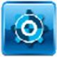 汇冠电子白板驱动软件 官方最新版V1.6.1