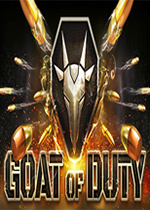 使命山羊(Goat of Duty)PC中文版