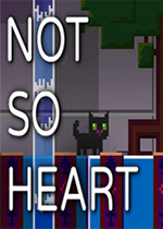 Not So HeartPC版