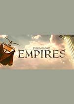 荣耀战场帝国