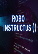 �C器人指令(Robo Instructus)PC中文版v1.26