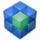 cubeSQL图片
