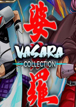 婆裟罗合集(VASARA Collection)PC版