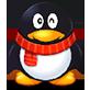 qq批量单项删除好友软件