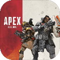 Apex英雄手游 安卓版