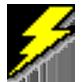 SpeeDefrag(磁盘碎片整理软件)