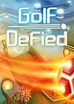 高��夫挑��(Golf Defied)PC版
