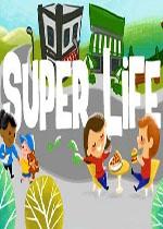 超�生活RPG(Super Life)PC破解版