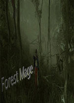 森林法师(Forest Mage)PC破解版