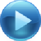 ThunderSoft DRM Protection(drm保护软件)免费版v3.2.0 下载_当游网