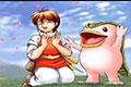 光荣经典游戏《怪物农场》复活 预计今年年内发售