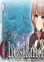 Ghost LandPC中文版