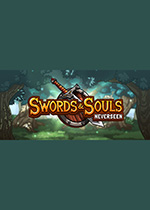 剑与魂未见(Swords & Souls: Neverseen)PC中文版