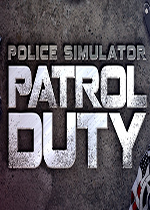 警察模拟器(Police Simulator)PC中文版