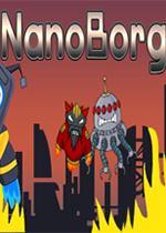 NanoborgPC版