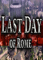 �_�R末日(Last Day of Rome)PC版