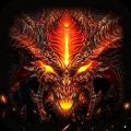 热血暗黑安卓版1.0.2