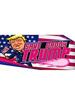 救救爸爸特普朗(Save Daddy Trump)最新版