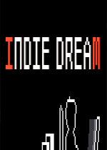 ��立��(Indie Dream)