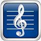 overture4(五线谱制作软件)