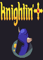 Knightin
