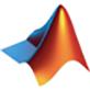 matlab7.1(数学建模软件)