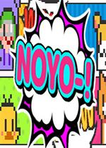 NOYO-!