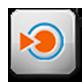 隐心网络电视机客户端(电视直播软件) 电脑版v1.5