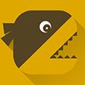 图痒安卓最新版v4.5.0
