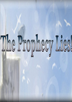 谎言预言(The Prophecy Lies!)PC版