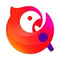 全民K歌HD版 官方安卓版v6.3.6