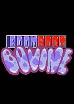 嘣嘣牛(Boom Boom Bovine) 官方最新版