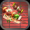 烤串游戏安卓版1.1