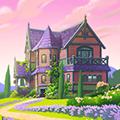 莉莉的花园破解无限星星版安卓版1.22.0
