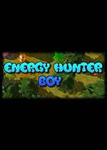 能量猎人男孩(Energy Hunter Boy)PC破解版