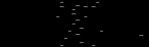 石头记RPG游戏截图1