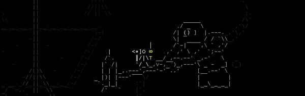 石头记RPG游戏截图2