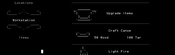 石头记RPG游戏截图3