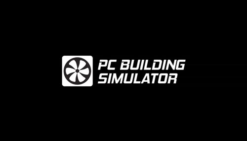 《装机模拟器》游戏截图4