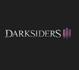 暗黑血统3图片